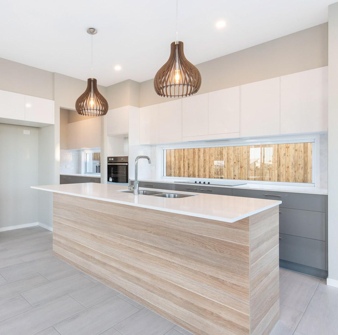 kitchen renovation-kitchen design-imperial kitchens